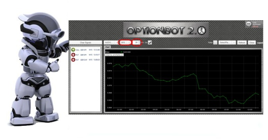 Forex robot torrent